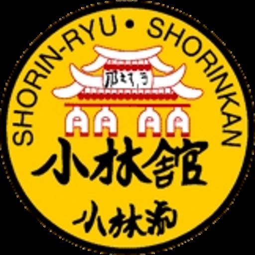 Shorin-Ryu Shorinkan Pro