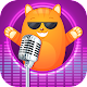 Voice changer with funny voice effects APK