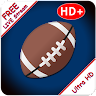 NFL Live Stream Free | Watch NFL Super Bowl LV icon