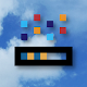Progressbar95 - easy, nostalgic hyper-casual game icon