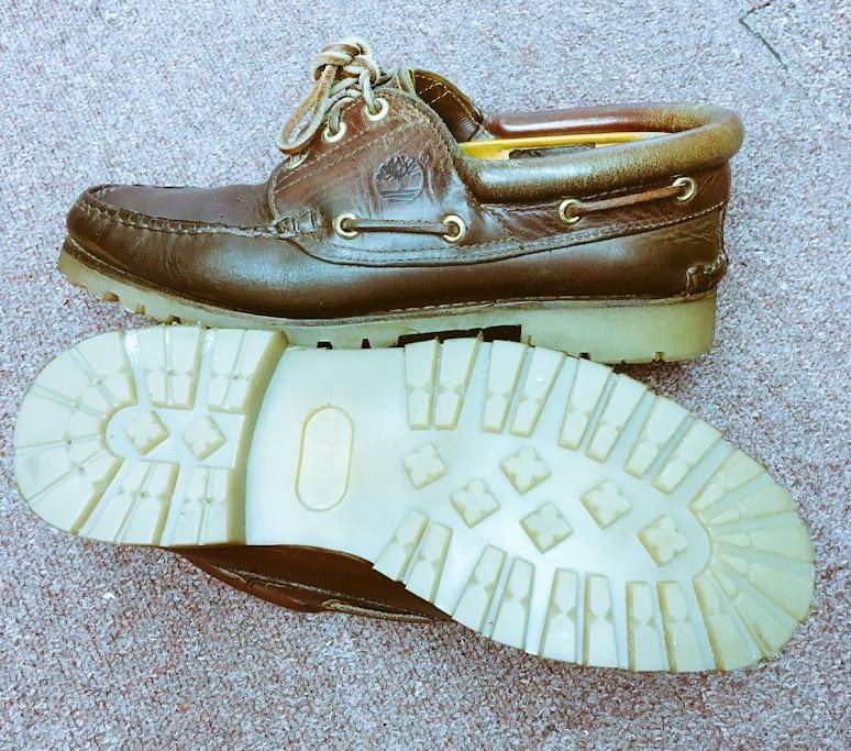 Tenterden Shoe Repairs