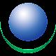 太成环境研究所 Download on Windows