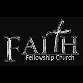 Faith Fellowship