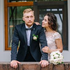 Wedding photographer Iren Panfilova (iirenphoto). Photo of 17.08.2018