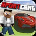 Mod Sport Cars APK