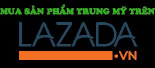 Mua sản phẩm Trung Mỹ trên Lazada
