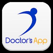Medi360 Doctor