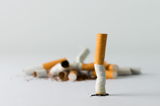 Unsmoke South Africa: it's time for a new conversation to reduce smoking rates