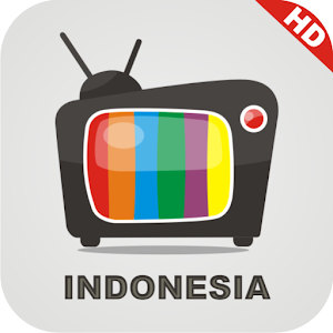 HD TV Indonesia for PC