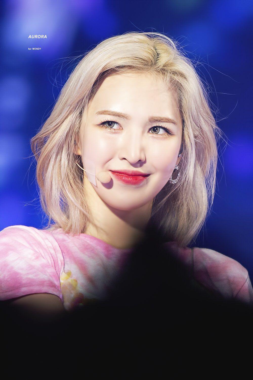 jan 2020 pop idol 11