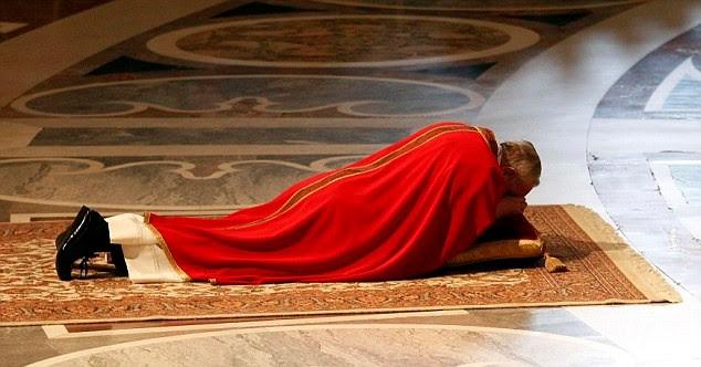 Did Pope Francis say 'being gay' is okay?