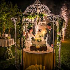 Wedding photographer Fabio Gianardi (gianardi). Photo of 23.08.2018