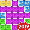 Pop Cat APK Icon