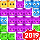 Pop Cat file APK Free for PC, smart TV Download