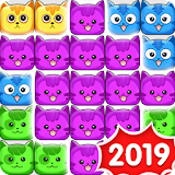 Pop Cat file APK Free for PC, smart TV Download