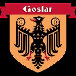 Button Apricot Goslar