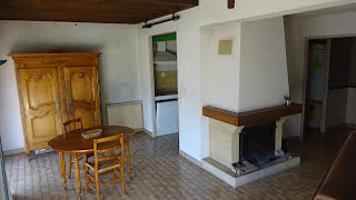 Appartement Gap (05000)