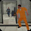 CIA Hero Agent: Survivor Prison Escape Game icon