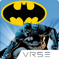 VRSE Batman APK