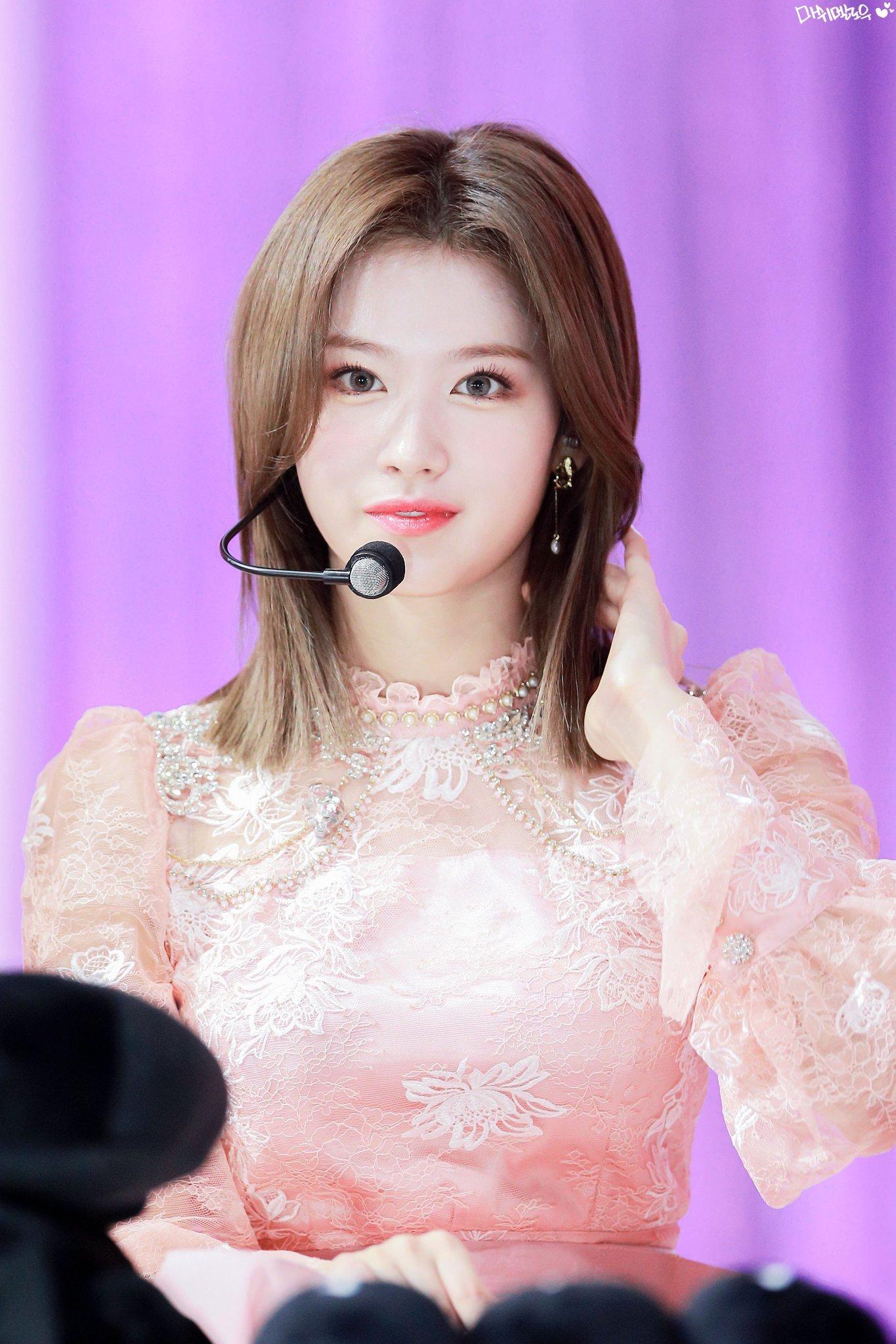 best idol feb 2020 22
