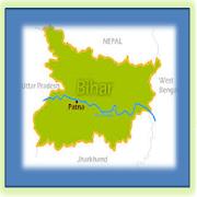 Bihar Tour