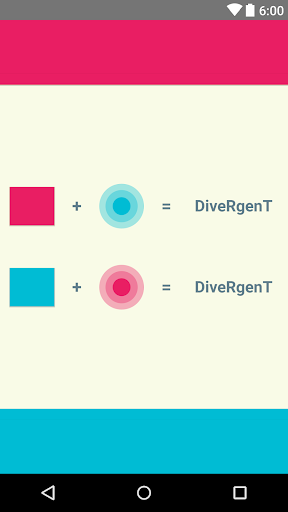 Divergent for PC