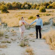 Wedding photographer Vladislav Kvitko (VladKvitko). Photo of 15.07.2018
