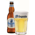 Logo of Hoegaarden White