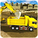 New Airport : City Construction Simulator Game 3D (game)