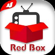 RedBox Tv original