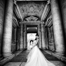 Wedding photographer STEFANO GERARDI (gerardi). Photo of 23.09.2014