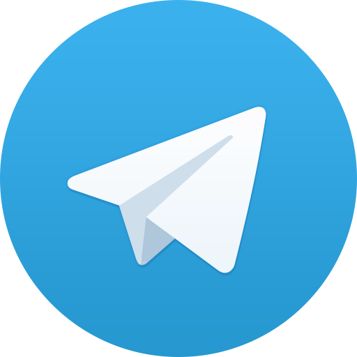 Telegram app (apk) free download for Android/PC/Windows