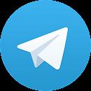 Telegram file APK Free for PC, smart TV Download