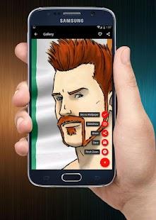 Sheamus Wallpaper WWE - náhled