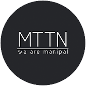 MTTN | Manipal The Talk Network