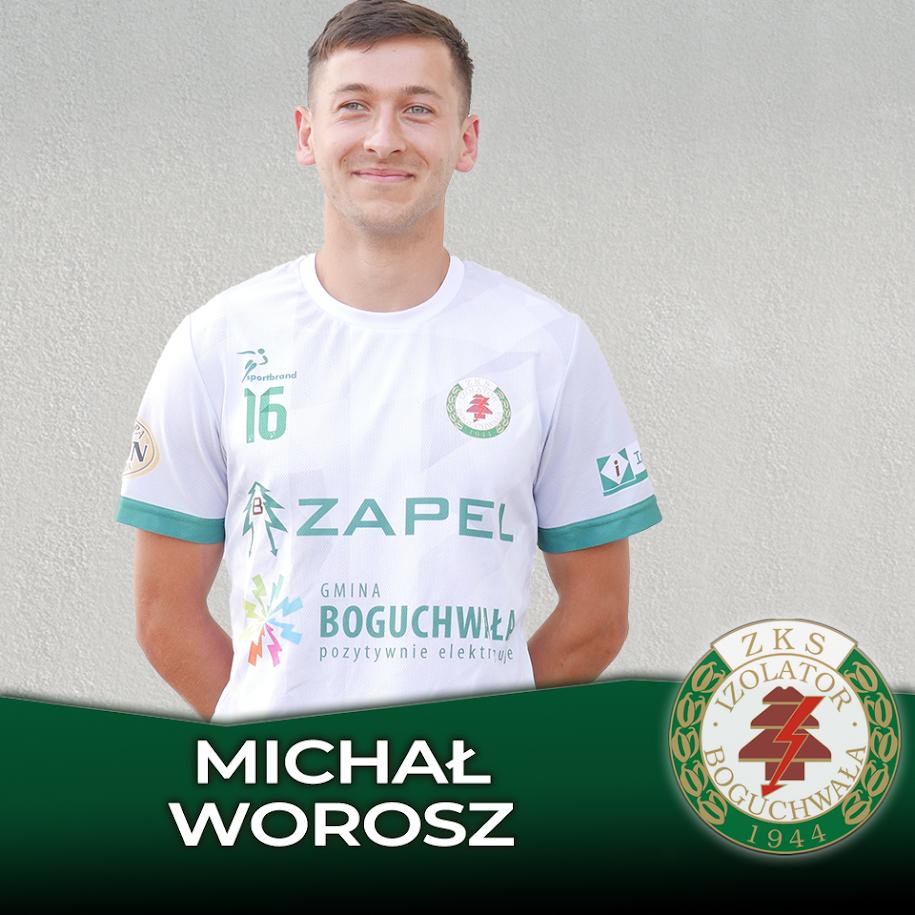 michalworosz2018