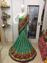 Krishna Ladies Fashion House photo 4