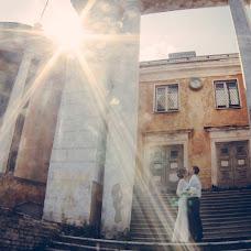 Wedding photographer Bruno Borilo (Bora). Photo of 09.02.2017