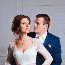 Wedding photographer Maksim Vaskov (nemaxim). Photo of 06.08.2015