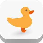 Hopping Bird Game Free