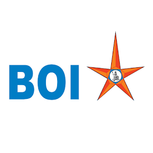 BOI Mobile for PC