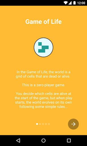 玩免費程式庫與試用程式APP|下載Game of Life app不用錢|硬是要APP