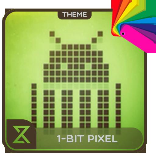 Pixel old phone