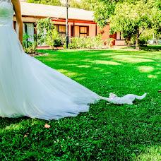 Photographe de mariage Rosa Navarrete (hazfotografia). Photo du 06.04.2015