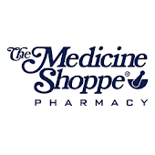 Medicine Shoppe - Alex City