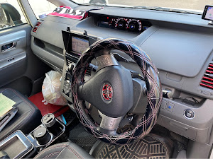 ノア ZRR75W Si 4WDのカスタム事例画像 スガ@T.V.N.E15さんの2020年10月15日21:43の投稿