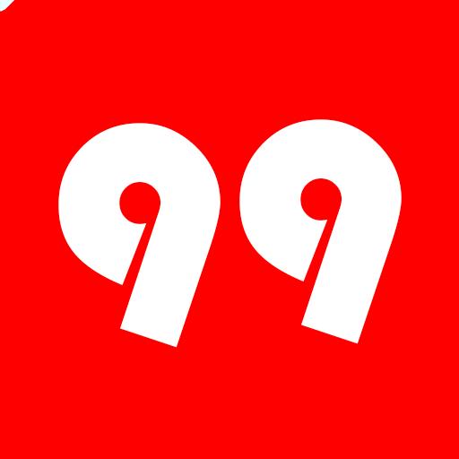 IKNOW99 avatar image