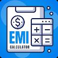 Financial Calculator - EMI & Loan & FinancePlanner