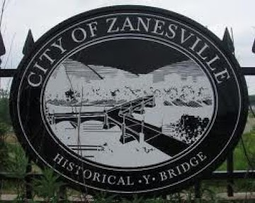 Cooking  & Baking & Living In Zanesville