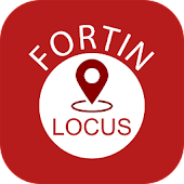 Find Nearby Places - Local Places Around Me Android APK Download Free By Utpal Ruparel